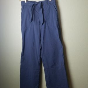 Lucy Sports Pants
